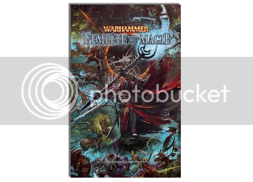 Nouveautés Warhammer Battle - Page 4 M1850428a_01030299002_SoMBookFRE_87