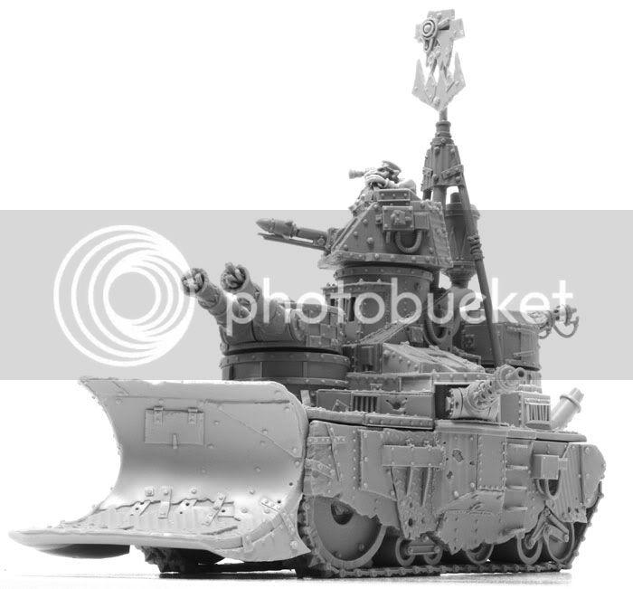 Nouveautés et rumeurs FW Mega-tank4sm