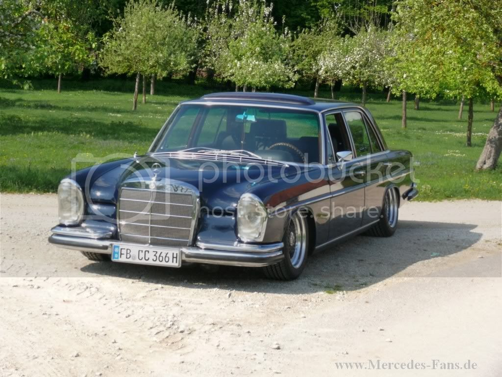 Share Your Pictures Of Cars You Love - Page 26 048-mercedes-fans-mercedes-oldtimer-w109-250-s