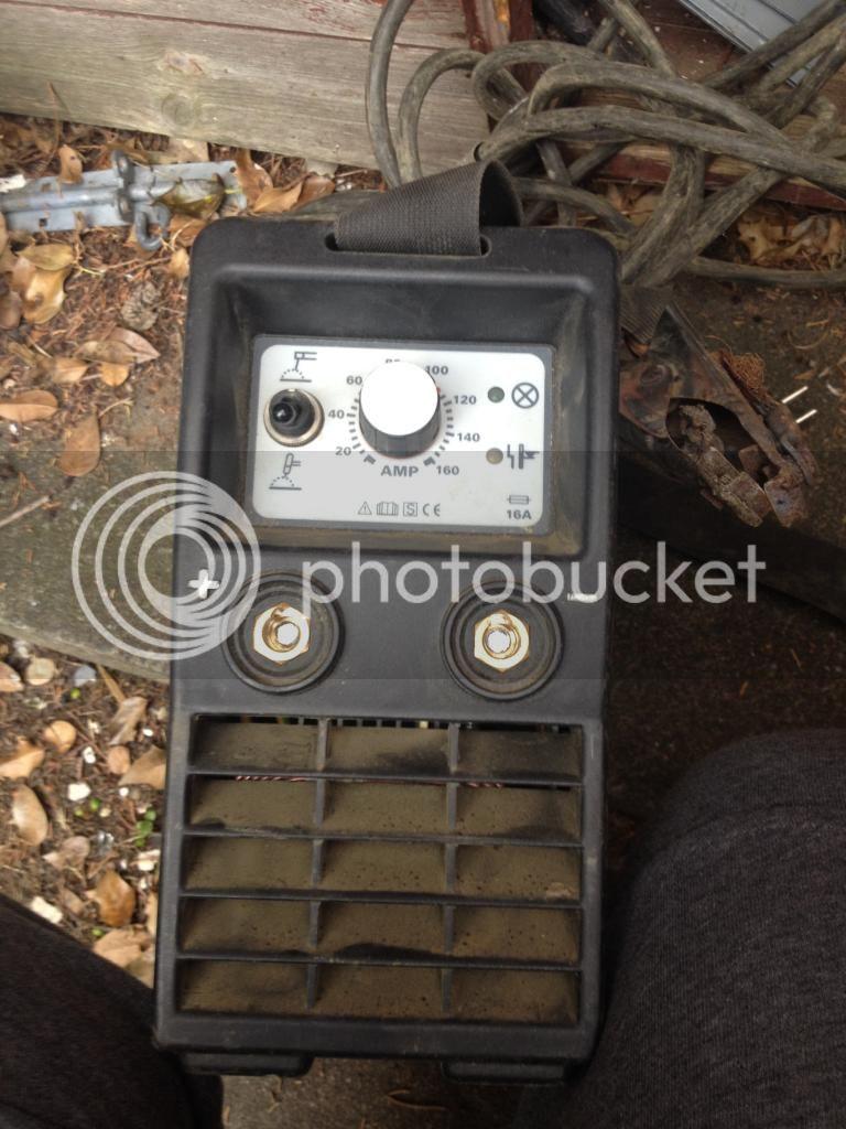 Mma inverter welder tig stick 9A2A0DCC-184E-456A-B294-4ED4B86BE8C7_zpsmaxoyw3j