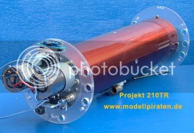Piston Ballast Systems Doppelkolbentauchtank_5
