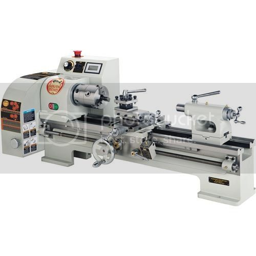 looking for a lathe Image-1414