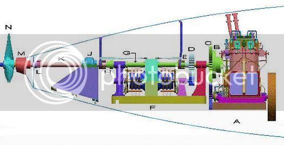 Holland Plans Mpu_elev