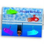 Happy Birthday Nigel... Undersea_cutlery_happy_birthday_card-p137092737757800236trug_152-1-1
