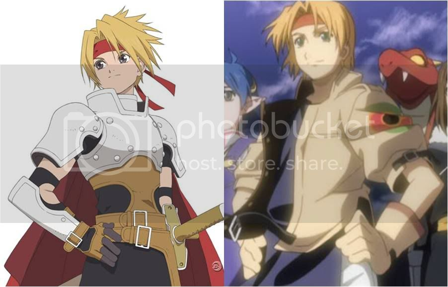 ♥*☆Manga/Anime/Game Characters that Look alike☆*♥  - Page 3 CressandClaudeComparison