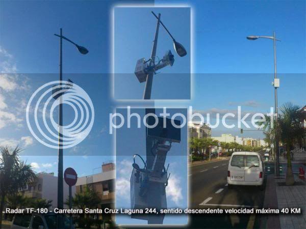 Nuevo Radar en Tenerife Aqs_Kc1CQAErshG