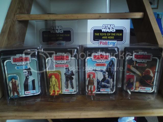 Palitoy Logo'd MOC Collection DSC00755