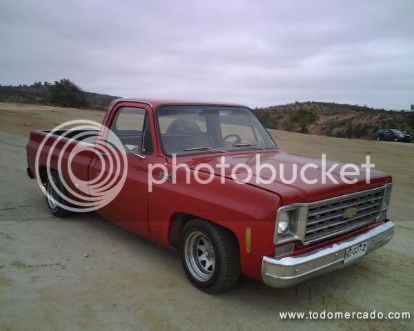 fotos curiosas - Página 2 Chevrolet2