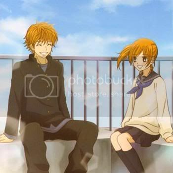 Bokura Ga Ita Pictures, Images and Photos
