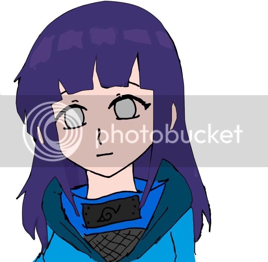primer dibujo pintado 2hinata_chan_fanart_by_kuki4982-d2ygera