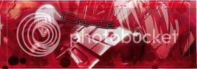 Trabajo de esta semana o3o Dante-devil-may