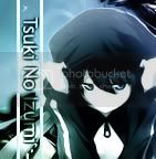 Avatars...si es que puede llamarseles avatars ._.U Tsukinoizumi