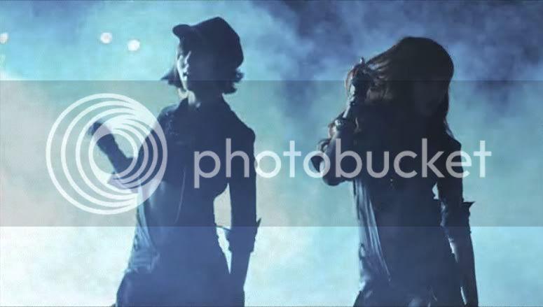 [CAPs] 4Minute Teaser 1snx9h