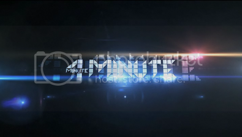 [CAPs] 4Minute Teaser 2a0lrvl