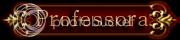Professora de Hogwarts