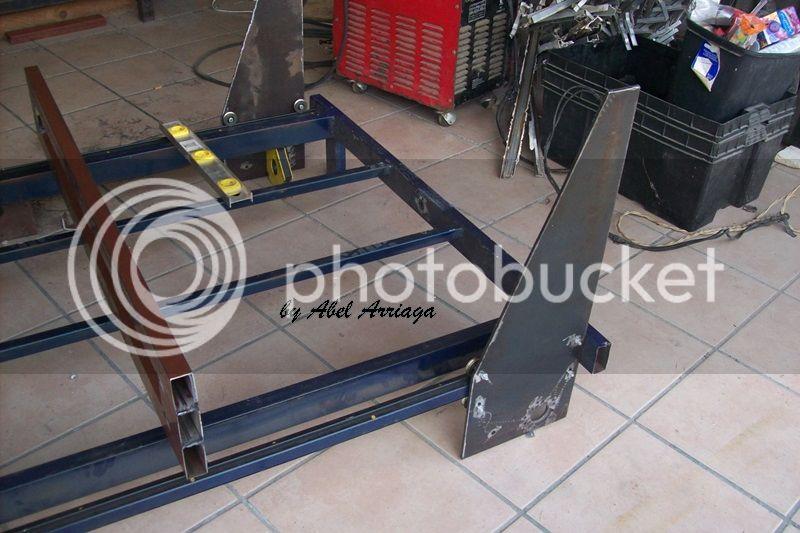 Primer intento de CNC ROUTER.... - Página 2 100_0483_zpse44f539d