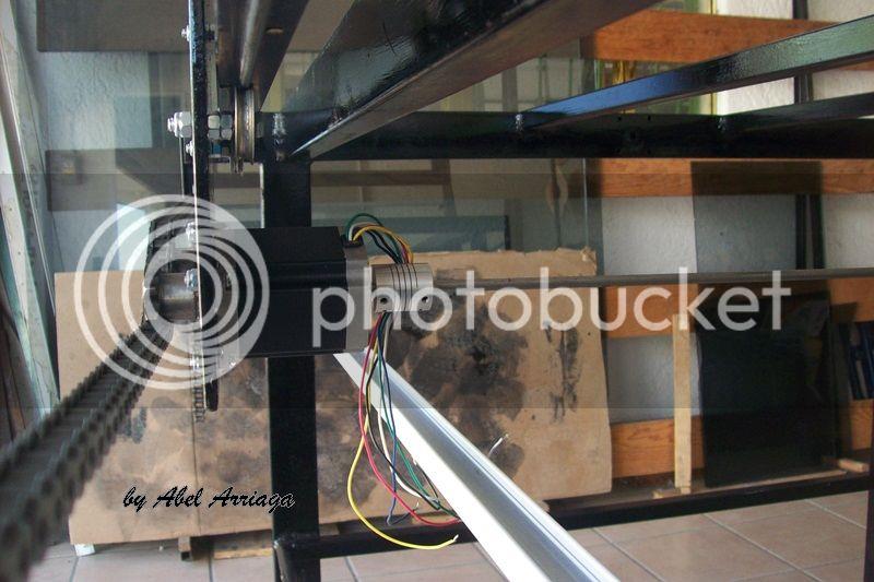 Primer intento de CNC ROUTER.... - Página 2 100_0505_zps7977b4df