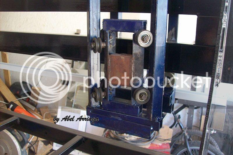 Primer intento de CNC ROUTER.... - Página 2 100_0512_zps9f5b3dd2