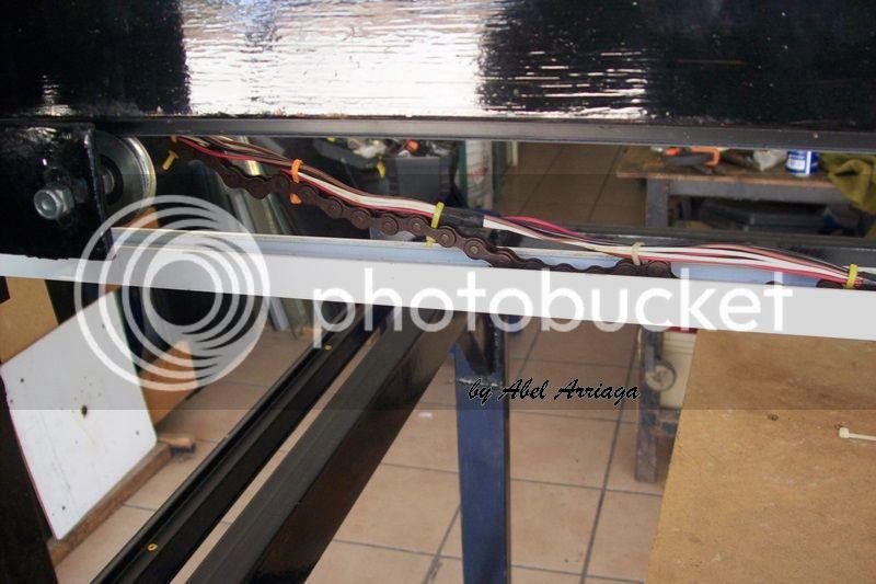 para - Primer intento de CNC ROUTER.... - Página 3 100_0543_zps5732ee4c