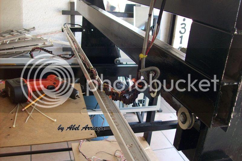 para - Primer intento de CNC ROUTER.... - Página 3 100_0544_zps615403a9