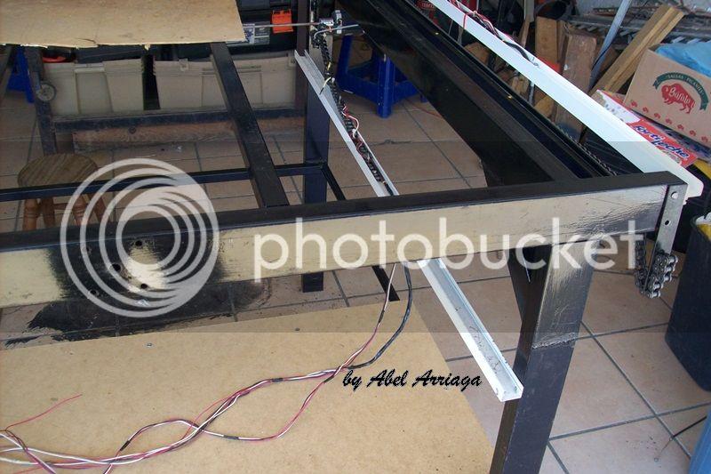 para - Primer intento de CNC ROUTER.... - Página 3 100_0550_zps88ddb5dc