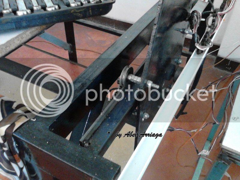 trabajo - Primer intento de CNC ROUTER.... - Página 4 IMG_20140430_105551_zps455633c4