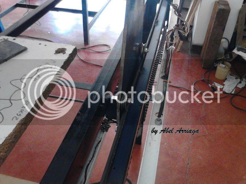 trabajo - Primer intento de CNC ROUTER.... - Página 4 IMG_20140507_151204_zpsc4a93372