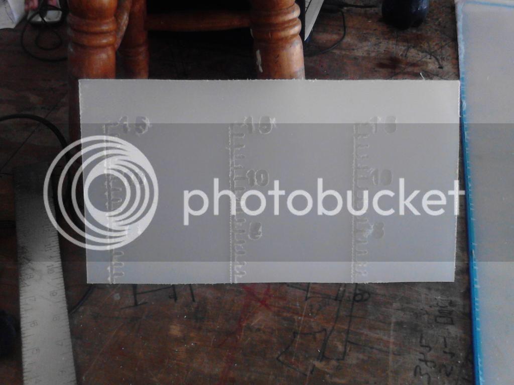 para - Primer intento de CNC ROUTER.... - Página 4 IMG_20140512_150256_zps24426b0e