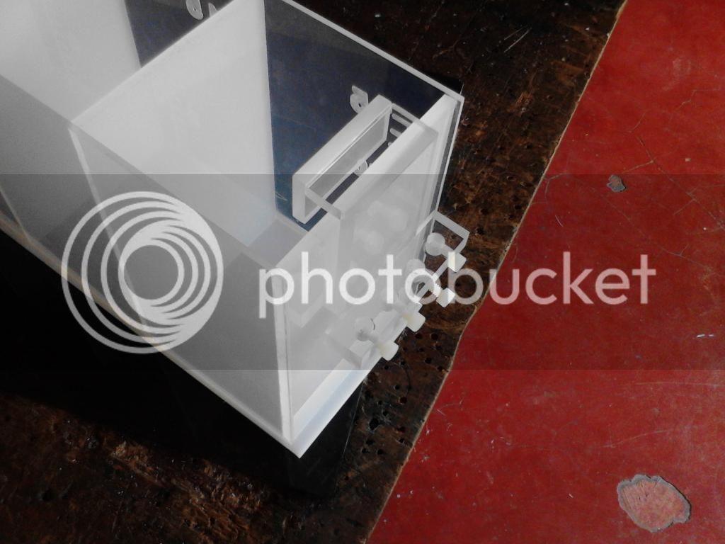 trabajo - Primer intento de CNC ROUTER.... - Página 4 IMG_20140515_120452_zps42c4a0a7