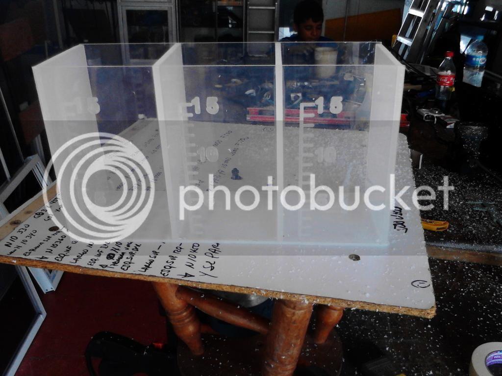 trabajo - Primer intento de CNC ROUTER.... - Página 4 IMG_20140515_123011_zps6194659f