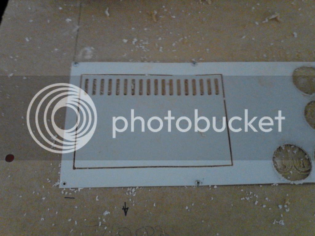 trabajo - Primer intento de CNC ROUTER.... - Página 4 IMG_20140519_133748_zpsf1839e2a