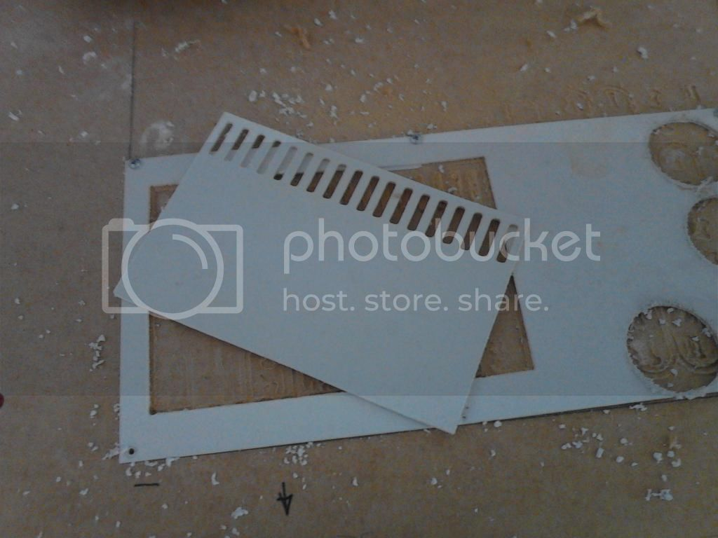 para - Primer intento de CNC ROUTER.... - Página 4 IMG_20140519_133807_zps838595d0
