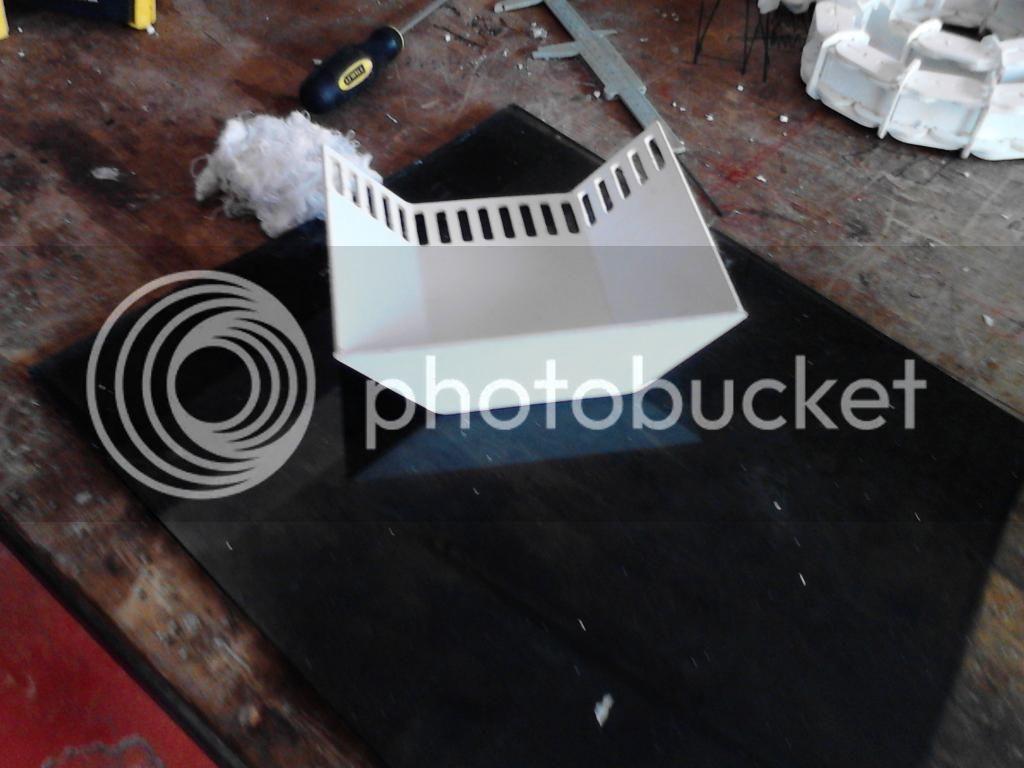 trabajo - Primer intento de CNC ROUTER.... - Página 4 IMG_20140519_143038_zpsf73c2c3d