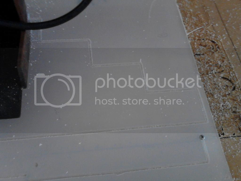 trabajo - Primer intento de CNC ROUTER.... - Página 4 IMG_20140522_154333_zpsdfaf51a4
