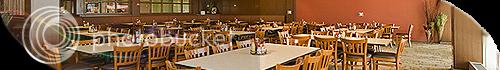 « Cafeteria&Restaurante »