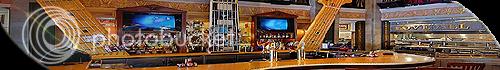 « Hard Rock Café »