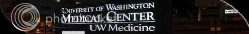 « Centro Medico »
