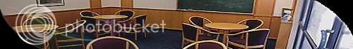 « Sala de Profesores »