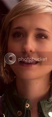 Antonia Di Laurentis
