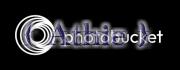Fraternidad Athie - Presidenta
