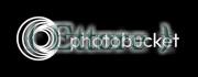 Fraternidad Ettore - Presidente
