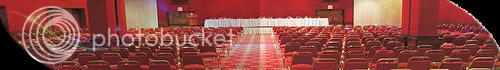 « Salón de Eventos »