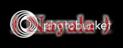 Fraternidad Nayala - Vicepresidenta