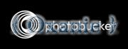 Fraternidad Oxanie - Presidenta