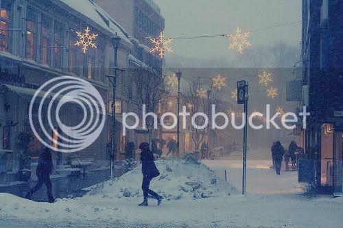 # Winter Dance Party {INVITACIÓN} Tumblr_lub3fo6kQP1r2efhqo1_500