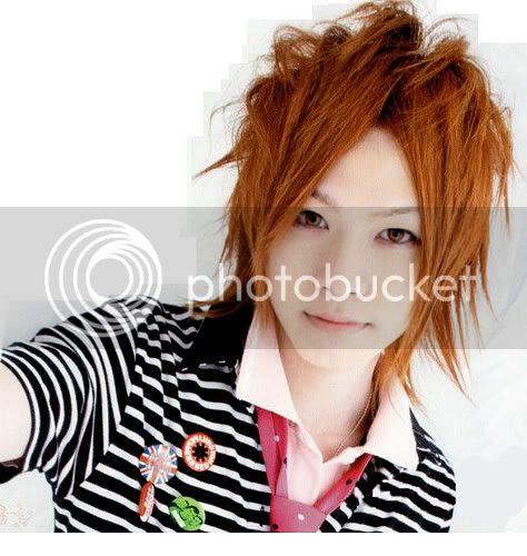 Ficha de Ryu Taiki  1255917017501_f