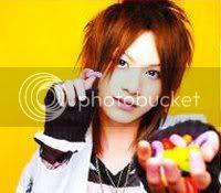 Ficha de Ryu Taiki  Ancafechile4takuya