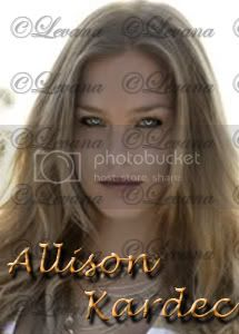 Petición de Gráficos Allison_kardec_avatar_1