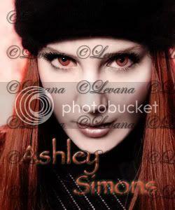 Petición de Gráficos Avatar_ashley_simons