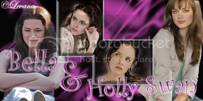Holly's relationship! Firma_bella_and_holly_swan_entrega